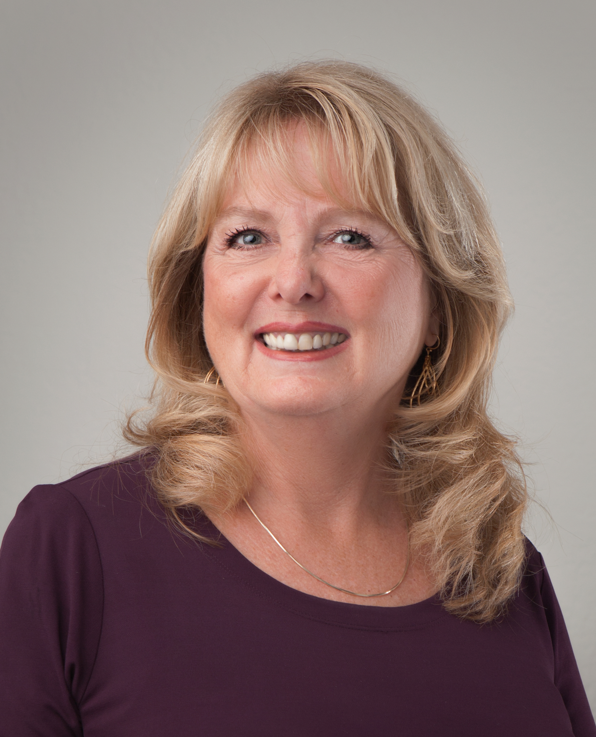 Anatomy For Kids, Dr. Shelley Metten