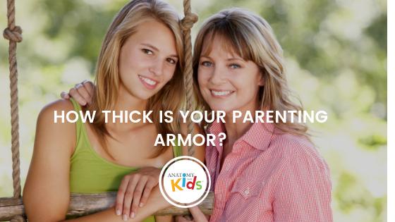 parenting, parenting an adolescent, celebrate puberty, adolescent development,