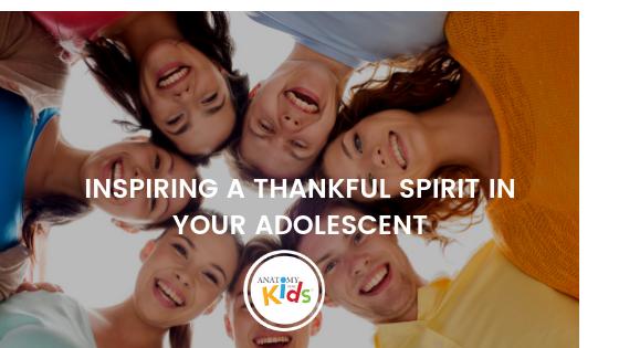 adolescent brain development, celebrate puberty moments, thankfulness, parenting an adolescent, parenting, puberty